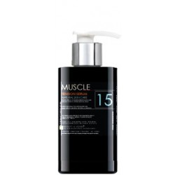 Muscle Tension Massage Serum