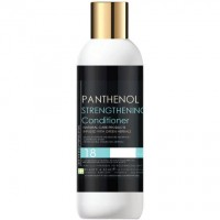 Panthenol Strengthening Conditioner