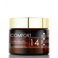 Soar  Scalp Comfort Cream