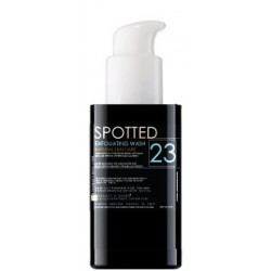 Spotted Exfoliating Cleanser
