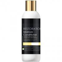 Moisture Restoration Conditioner
