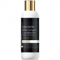 Bitter Ginger Recovery & Growth Conditioner