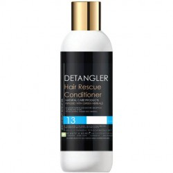 Hair Rescue Detangler Conditioner