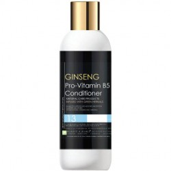 Ginseng Pro-Vitamin B5 Hair Gro Conditioner