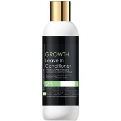 ADP Growth Leave In Conditioner