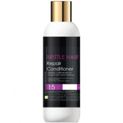 Brittle Hair Conditioner
