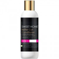 Sweet Honey Curl Conditioner