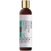 Argan Anti-Breakage Shampoo