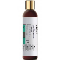 Anti-Breakage Hair Growth Shampoo