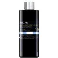 Argan Age Renewal Body Lotion