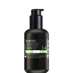 Babassu Therapeutic Facial Hydrator