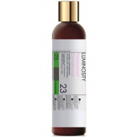 Godhead Professional Luminosity Conditioner
