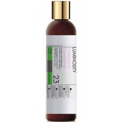 Professional Luminosity Conditioner