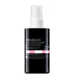 Collagen Resurface Cleanser