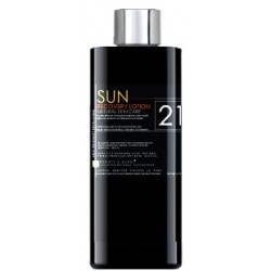 Sun Recovery Body Lotion