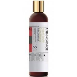 Anti-Breakage Hair Growth Conditioner
