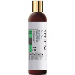 Tea Tree & Rosemary Scalp Shampoo