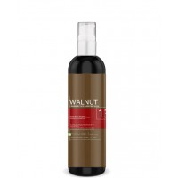 Walnut Cranberry Clarifying Wash