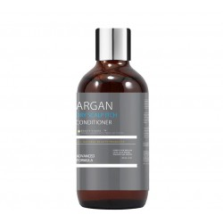 Argan Dry Scalp Itch Conditioner