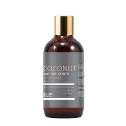 ADP Coconut Max Hair Growth Conditioner