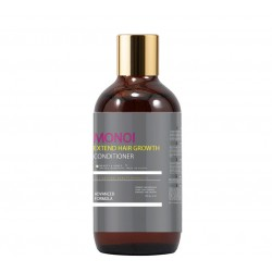Monoi Extend Hair Growth Conditioner
