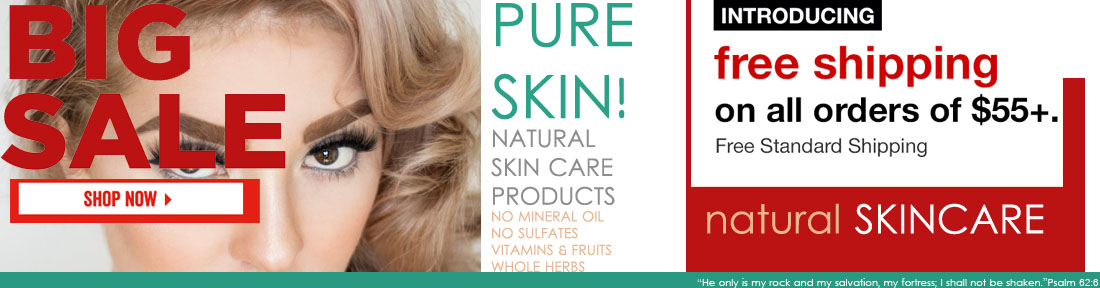 BEAUTY 4 ASHES DISCOUNT ON ACNE PRODUCTS AND STRETCH MARKS