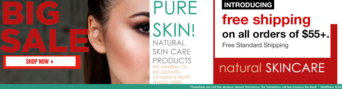 ACNE PRODUCTS AND STRETCH MARKS BEAUTY 4 ASHES