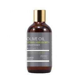 Olive Oil Optimal Hair Growth Conditioner