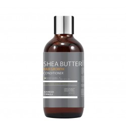Shea Butter Hair Growth Conditioner