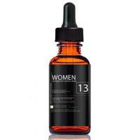 Women's Advanced DHT Growth Serum