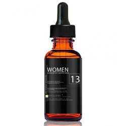 Women's Advanced DHT Growth Serum
