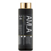 Amla Hair Growth Oil