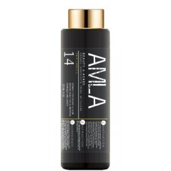 Amla Hair Growth Oil