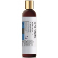 Super Natural Curl Hydrating Conditioner
