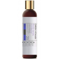 Green Vitamin Hair Growth Conditioner
