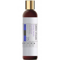 Green Vitamin Thicker Density Conditioner