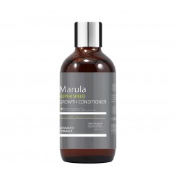 Marula Super Speed Hair Growth Conditioner