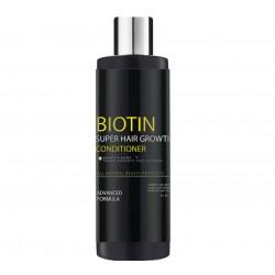 ADP Biotin Super Hair Growth Conditioner