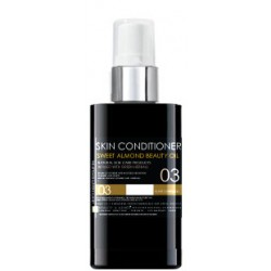 Problem Skin Conditioner Oil