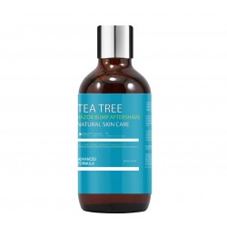 Tea Tree Razor Bump Aftershave
