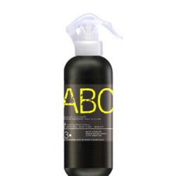 ABC Nutrient Spray