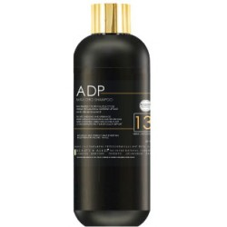 ADP MAX Hair Growth Shampoo