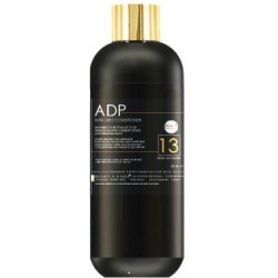 ADP Max Hair Growth Conditioner