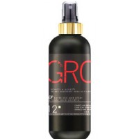 ADP Super Hair Gro Spray