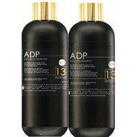 ADP Max Hair Growth System