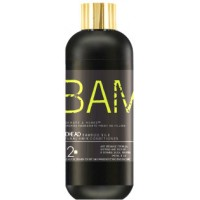Bamboo Silk Strengthening Conditioner