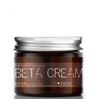 Beta Skin Repair Cream