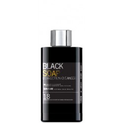 Black Soap Correction Cleanser