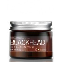 Blackhead Acne Mask