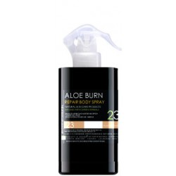 Beebird™ Aloe Burn Recovery Spray